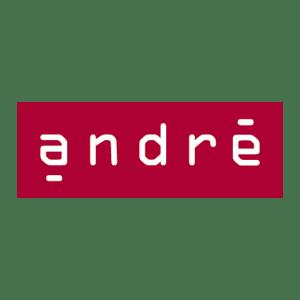 Le Casting Parisien - Client ANDRE